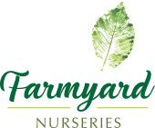 Farmyard Nurseries Logo