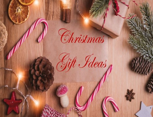 Christmas Gift Ideas For You